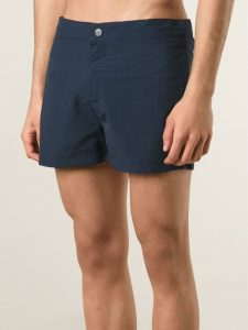 https://cdnb.lystit.com/photos/1764-2015/03/09/paul-smith-blue-tailored-swim-shorts-product-1-903524308-normal.jpeg