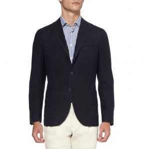http://www.emenfashion.com/wp-content/uploads/2013/07/28/0/Boglioli-Men-s-Unstructured-Slim-Fit-Lightweight-Wool-Blazer-44-2.jpg