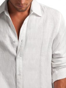 http://www.islandcompany.com/media/products/1311002-W/1050x1395/menslinen-shirt_1.jpg