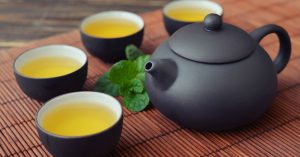 Green-Tea-Side-Effects-And-Who-Must-Not-Consume-It_ft