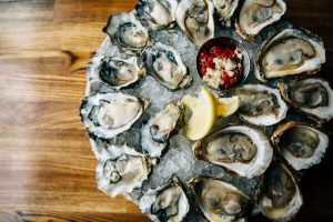 OysterBah_Oysters-4225