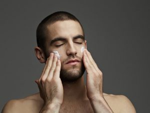 skin-care-men_640x480_getty