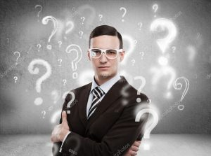 depositphotos_21641231-stock-photo-handsome-business-man-with-question