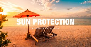 guide-sunProtection-032817