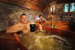 adaymag-in-prague-you-can-relax-in-an-beer-bath-while-sipping-unlimited-beer-01