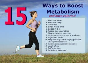 15-ways-boost-metabolism-burn-calories1